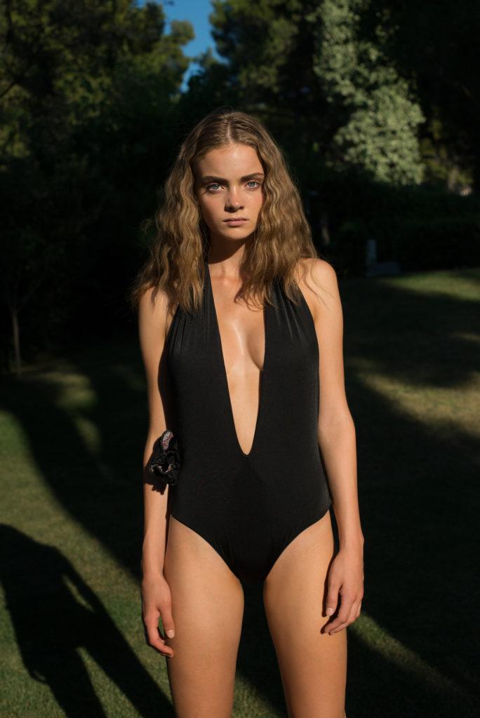 3dad7eeba25 Τα ελληνικά μαγιό που θέλουμε να φορέσουμε αυτό το καλοκαίρι! | KeepUp