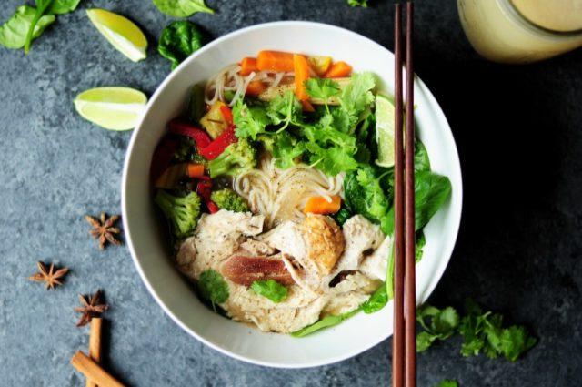 noodles_keepup